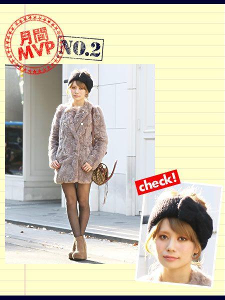 Leg, Sleeve, Bag, Outerwear, Fashion accessory, Style, Headgear, Street fashion, Fashion, Luggage and bags,