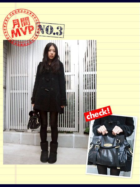 Bag, Outerwear, Style, Coat, Street fashion, Fashion accessory, Winter, Luggage and bags, Fashion, Boot,