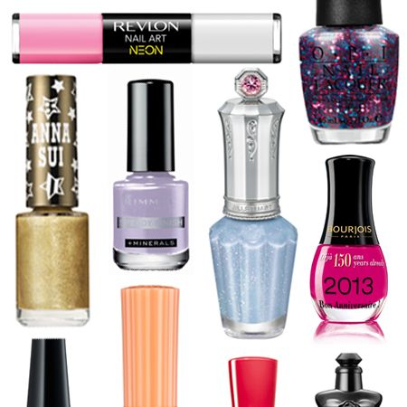 Product, Brown, Liquid, Red, Purple, Magenta, Pink, Violet, Peach, Style,