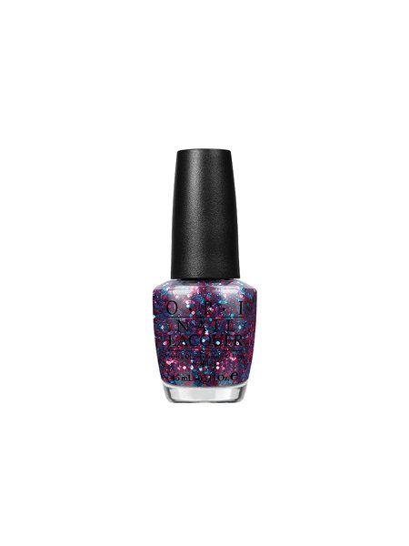 Product, Liquid, Magenta, Purple, Pink, Violet, Lavender, Grey, Maroon, Cosmetics,