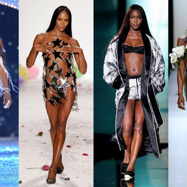 Style, Fashion model, Waist, Beauty, Thigh, Fashion, Model, Fashion design, Fashion show, Long hair,