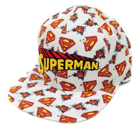 Cap, Headgear, Orange, Personal protective equipment, Baseball cap, Cricket cap, Headpiece, Trucker hat, Symbol,