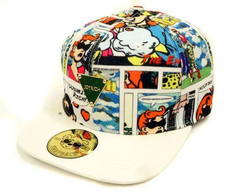 World, Helmet, Symbol, Illustration, Paint, Motorcycle helmet, Label, Paperweight, Graphics,