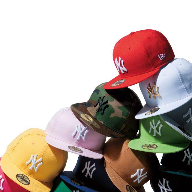 Personal protective equipment, Helmet, Headgear, Jersey, Sports gear, Uniform, Toy, Sports jersey, Baseball cap, Costume accessory,