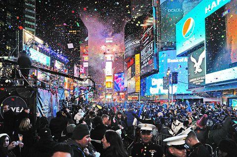 Crowd, People, City, Event, Night, Metropolitan area, Metropolis, Street, Party, Downtown,