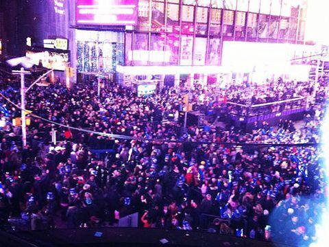 Crowd, People, Event, Entertainment, Audience, Social group, Magenta, Purple, Performance, Violet,