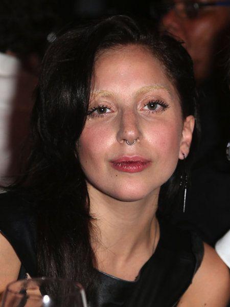 Hair, Nose, Lip, Mouth, Cheek, Earrings, Hairstyle, Chin, Forehead, Eyebrow,