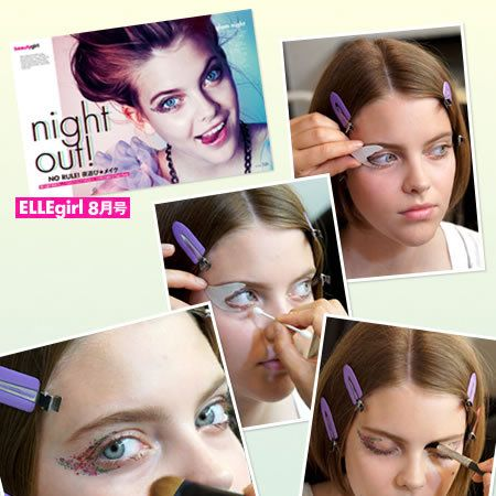 Head, Nose, Lip, Cheek, Hairstyle, Skin, Eye, Eyelash, Chin, Forehead,