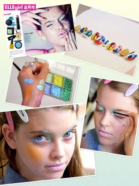 Lip, Cheek, Eye, Hairstyle, Skin, Eyelash, Forehead, Eyebrow, Style, Iris,