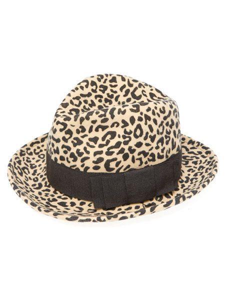 Hat, Headgear, Costume accessory, Pattern, Beige, Costume hat, Fedora, Headpiece, Hair accessory,
