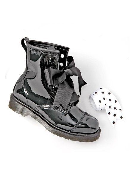 White, Black, Pattern, Grey, Beige, Polka dot, Outdoor shoe, Walking shoe, Still life photography, Silver,