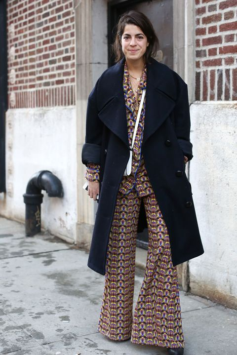Clothing, Sleeve, Coat, Collar, Textile, Outerwear, Style, Brick, Street fashion, Wall,