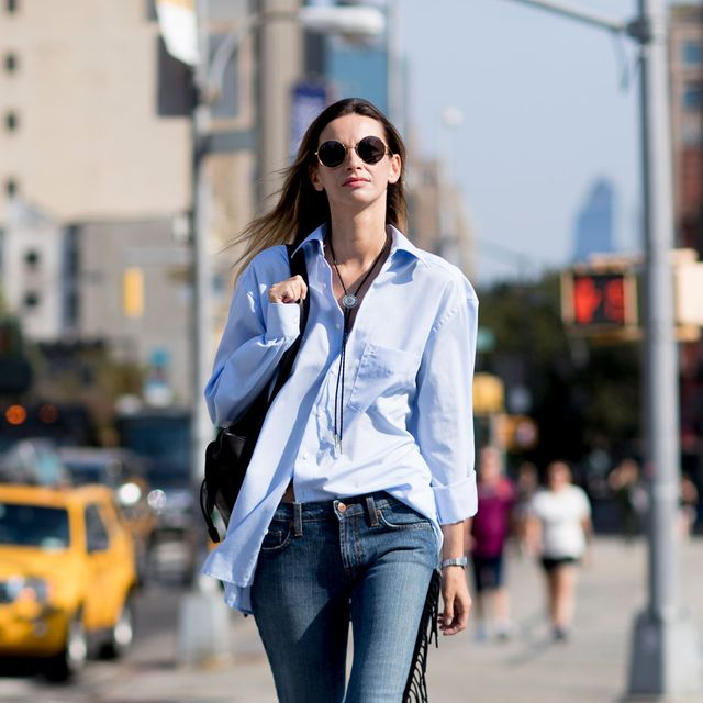 Clothing, Eyewear, Glasses, Vision care, Road, Sunglasses, Infrastructure, Street, Textile, Pedestrian crossing,