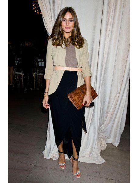Clothing, Textile, Style, Bag, Fashion accessory, Fashion, Sandal, Street fashion, Beige, Curtain,