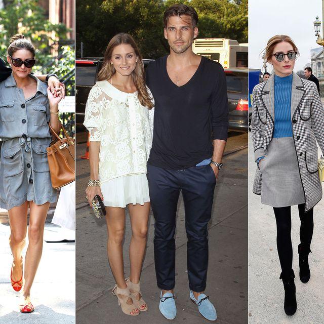 Street fashion, Clothing, Fashion, Footwear, Eyewear, Blazer, Shoe, Outerwear, Jeans, Denim,