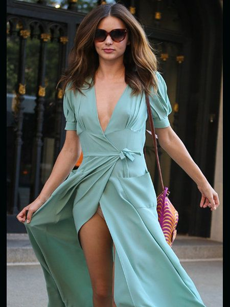 Clothing, Sleeve, Shoulder, Sunglasses, Joint, Fashion model, Dress, Style, Formal wear, Fashion accessory,