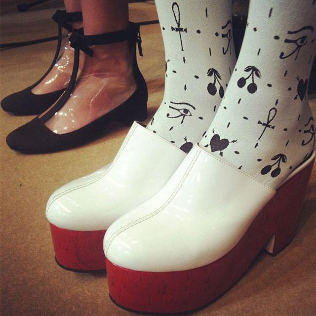 Footwear, Brown, Shoe, White, Boot, Carmine, Fashion, Tan, Maroon, Beige,