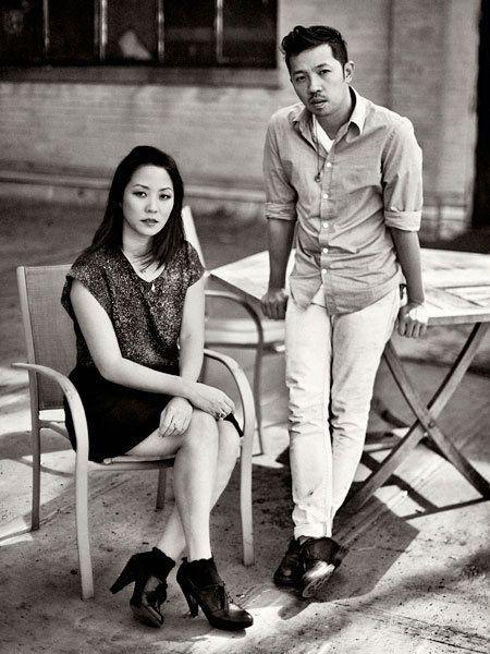 Clothing, Footwear, Leg, Trousers, Human body, Shirt, Monochrome, Human leg, Photograph, Sitting,