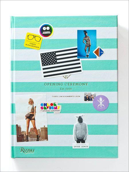 Pattern, Line, Teal, Turquoise, Aqua, Rectangle, Illustration, Design, Paper product, Paper,