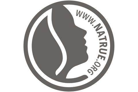 Logo, Font, Trademark, Graphics, Brand, Circle,