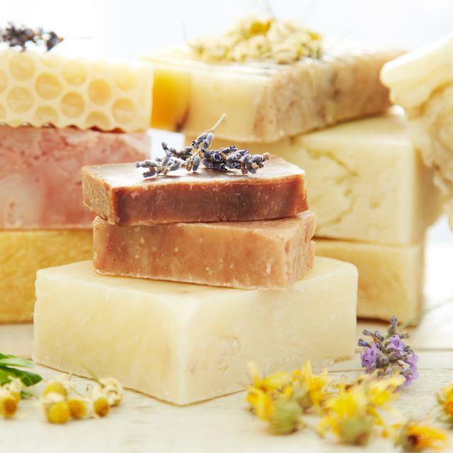 Food, Cocoa butter, Parmigiano-reggiano, Ingredient, Dish, Cheddar cheese, Cuisine, Montasio, Pecorino romano, Limburger cheese,