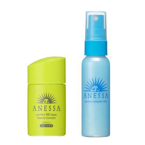 Liquid, Aqua, Cosmetics, Azure, Electric blue, Turquoise, Bottle, Cylinder, Skin care, Personal care,