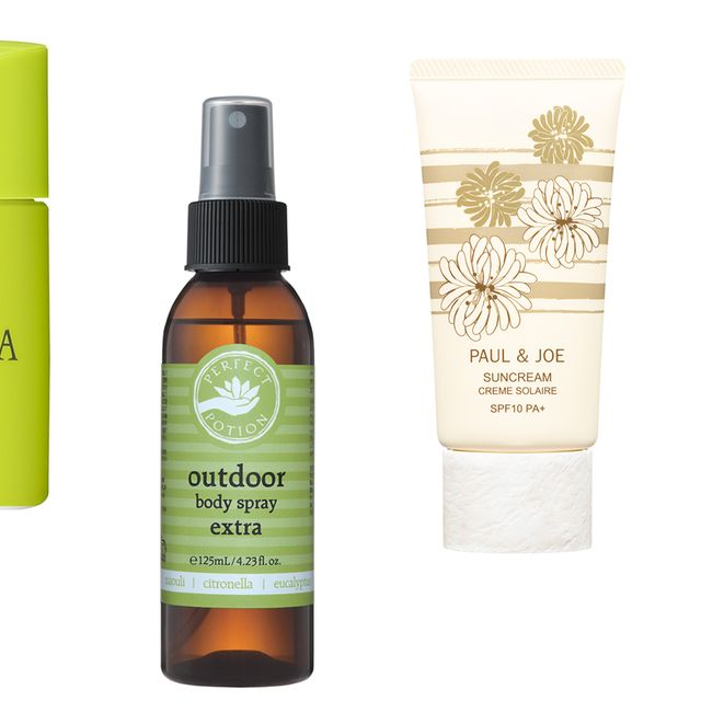 Product, Beauty, Cosmetics, Skin care,