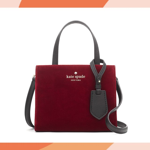 Handbag, Bag, Product, Fashion accessory, Red, Leather, Tote bag, Shoulder bag, Material property, Font,
