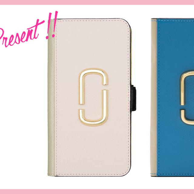 Font, Mobile phone case, Pink, Mobile phone accessories, Technology, Electronic device, Material property, Gadget, Mobile phone, Brand,