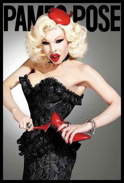 Hand, Dress, Strapless dress, Costume accessory, Fashion, Waist, Costume, Fashion model, Model, Day dress,