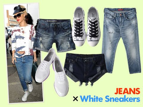Clothing, Blue, Product, Denim, Trousers, Jeans, Hat, Textile, White, Pocket,