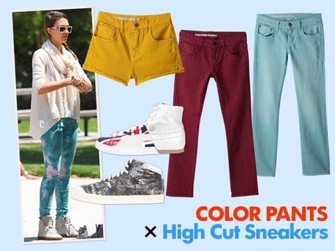 Clothing, Product, Denim, Trousers, Textile, Jeans, White, Bag, Sunglasses, Style,