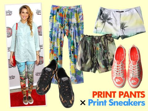 Product, Textile, Denim, Pattern, Style, Font, Fashion, Street fashion, Brand, Bag,