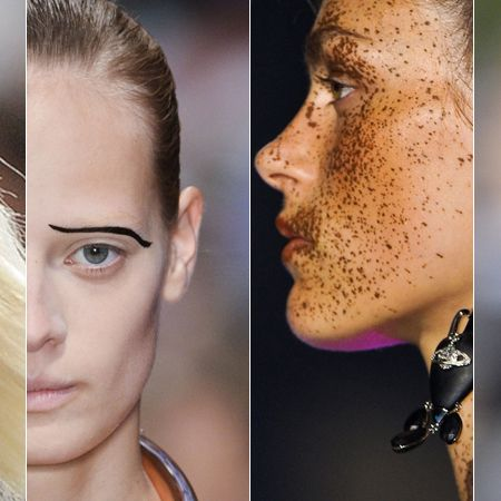 Ear, Lip, Cheek, Hairstyle, Skin, Eyelash, Forehead, Eyebrow, Style, Iris,