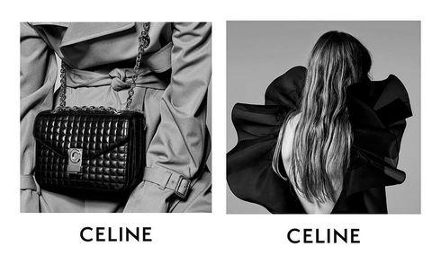 Black, Bag, Black-and-white, Shoulder, Monochrome, Joint, Handbag, Font, Photography, Fashion accessory,