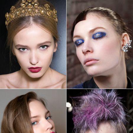 Head, Lip, Hairstyle, Skin, Eye, Eyelash, Chin, Forehead, Eyebrow, Beauty,