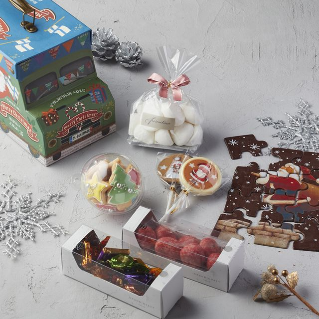 Present, Hamper, Food, Gift basket, Home accessories,
