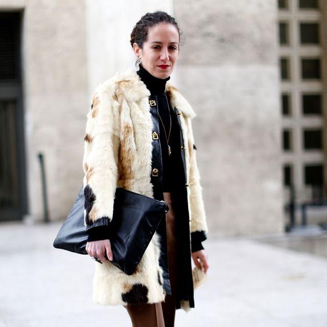Clothing, Leg, Sleeve, Shoulder, Textile, Shoe, Bag, Outerwear, Collar, Coat,