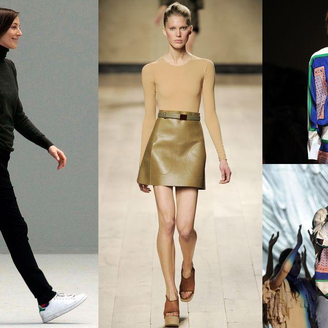 Fashion model, Fashion, Clothing, Runway, Fashion show, Fashion design, Footwear, Dress, Human, Model,