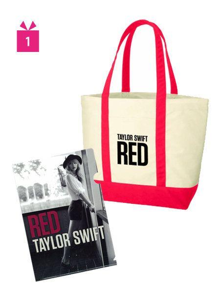 Red, Shopping bag, Carmine, Bag, Paper bag, Tote bag, Coquelicot, Packaging and labeling, Label, Shoulder bag,