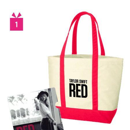 Red, Shopping bag, Carmine, Bag, Paper bag, Tote bag, Packaging and labeling, Coquelicot, Label, Shoulder bag,