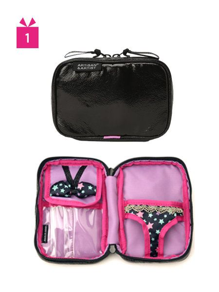 Red, Pink, Purple, Magenta, Bag, Luggage and bags, Baggage, Maroon, Rectangle, Musical instrument accessory,