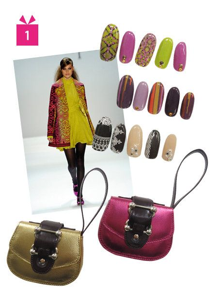 Product, Brown, Textile, Purple, Bag, Fashion accessory, Magenta, Pink, Style, Pattern,