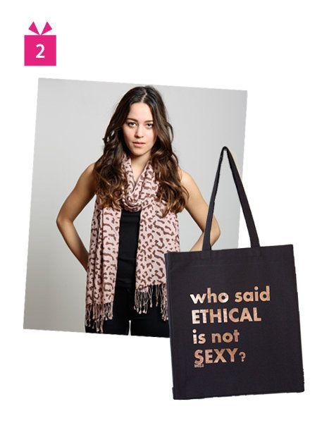 Style, Bag, Beauty, Fashion, Shopping bag, Shoulder bag, Luggage and bags, Street fashion, Tote bag, Fashion model,