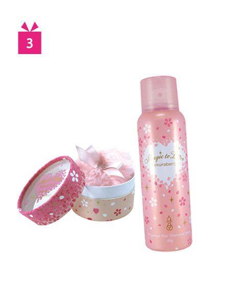 Liquid, Magenta, Pink, Bottle, Peach, Cosmetics, Violet, Plastic bottle, Chemical compound, Glass bottle,