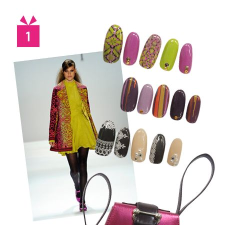 Product, Brown, Textile, Bag, Outerwear, Fashion accessory, Purple, Red, Magenta, Pink,