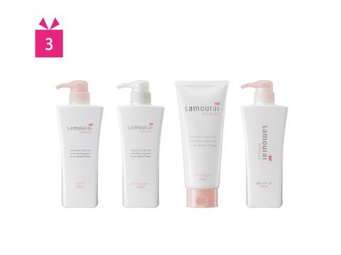 Liquid, Text, Red, White, Pink, Peach, Cosmetics, Skin care, Cylinder, Plastic,