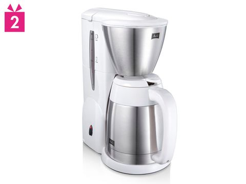 Product, Small appliance, Home appliance, Kitchen appliance accessory, Metal, Silver, Kitchen appliance, Cylinder, Machine, Steel,