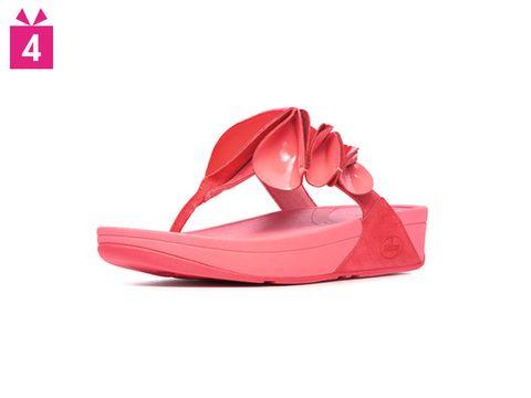 Red, Costume accessory, Carmine, Maroon, Sandal, Velvet, Dancing shoe, Coquelicot, Dress shoe, Bridal shoe,