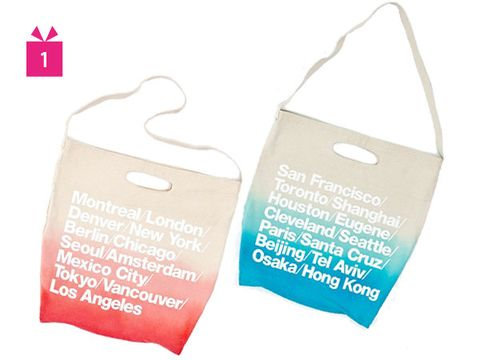 Product, Text, Font, Label, Aqua, Teal, Material property, Brand, Peach, Packaging and labeling,